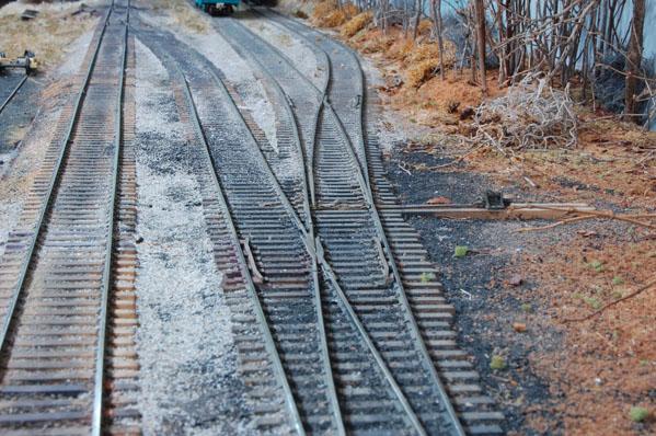 track flow_002