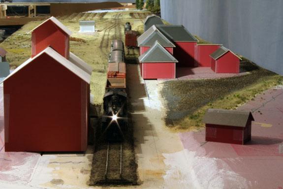 Feedmill-Station-1