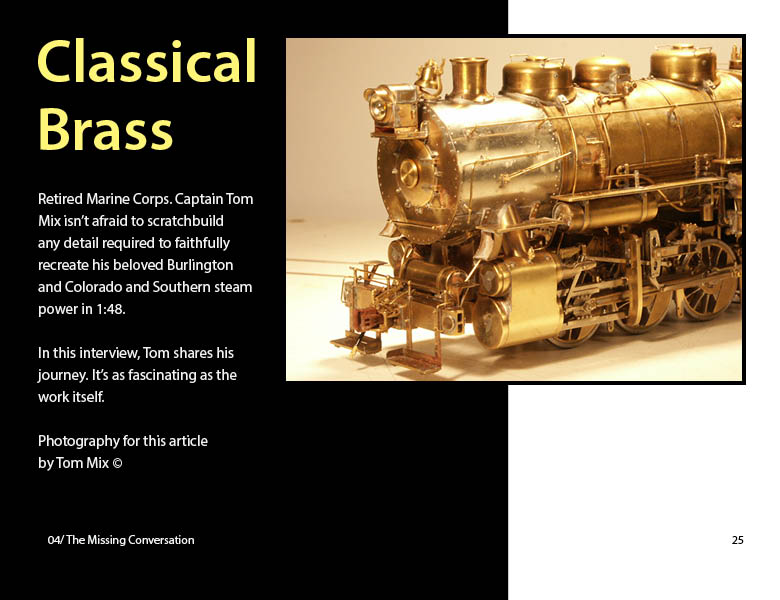 TMC_04 Classical Brass page