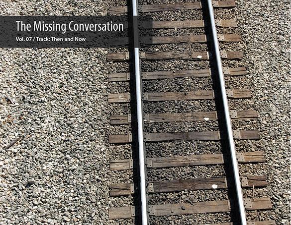 TMC07 Cover