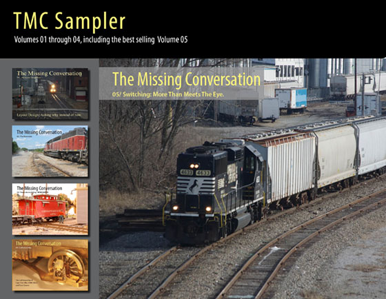 TMC_Sampler_cover