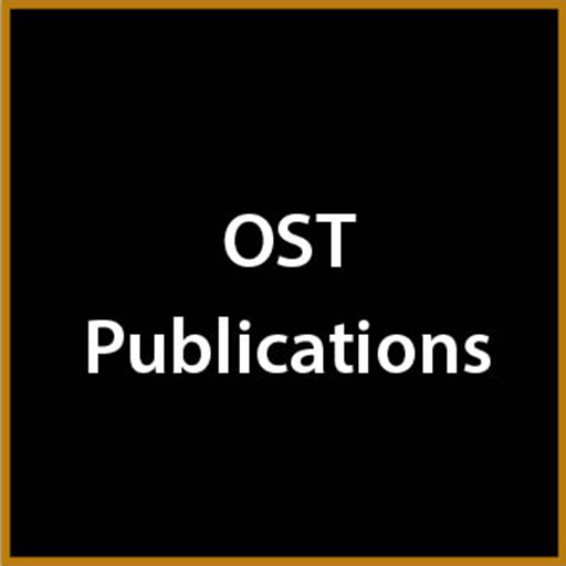 OST Publications